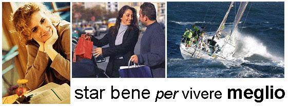 immagine1