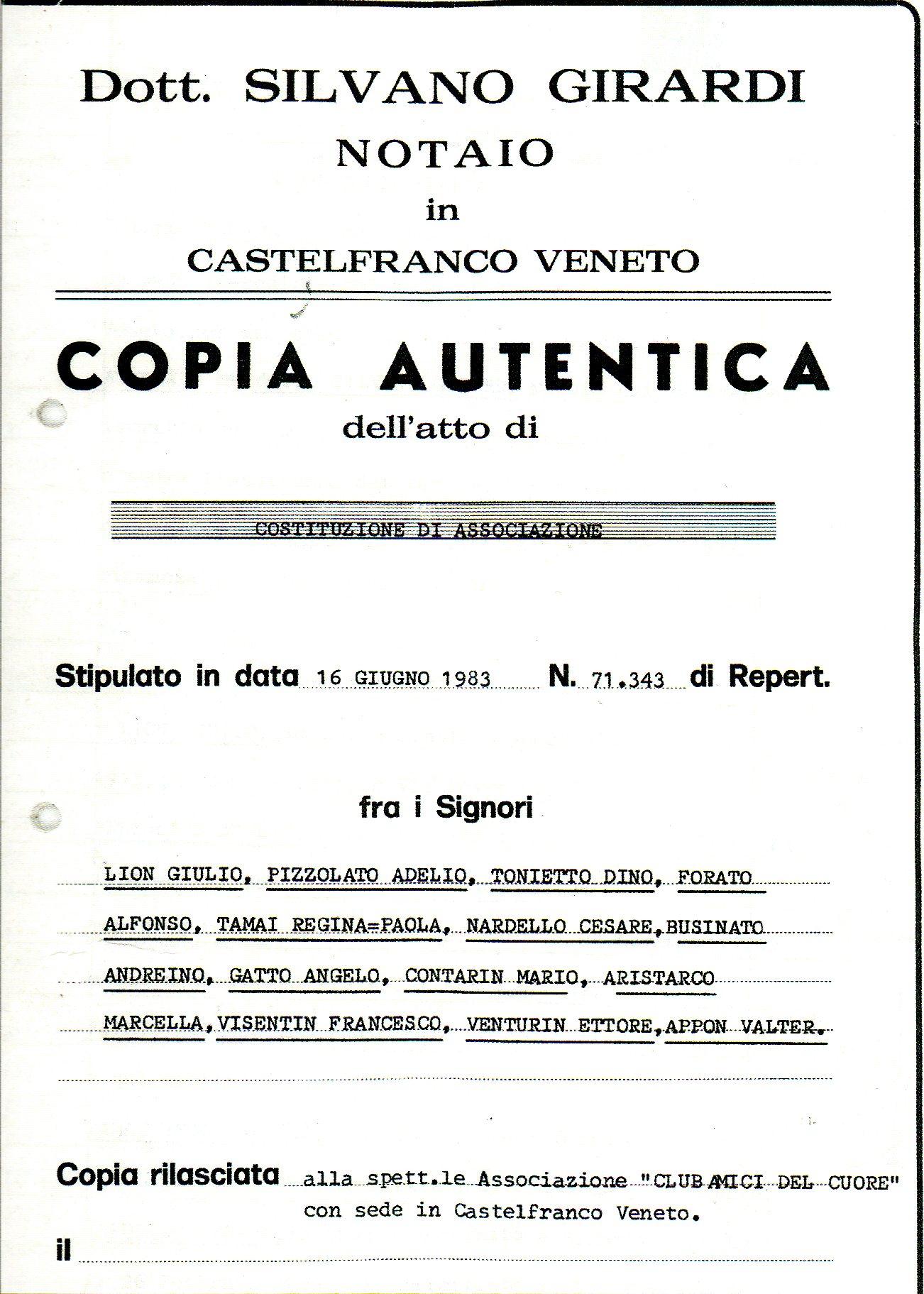 copia autentica307