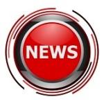 9088771-glossy-icona-notizie