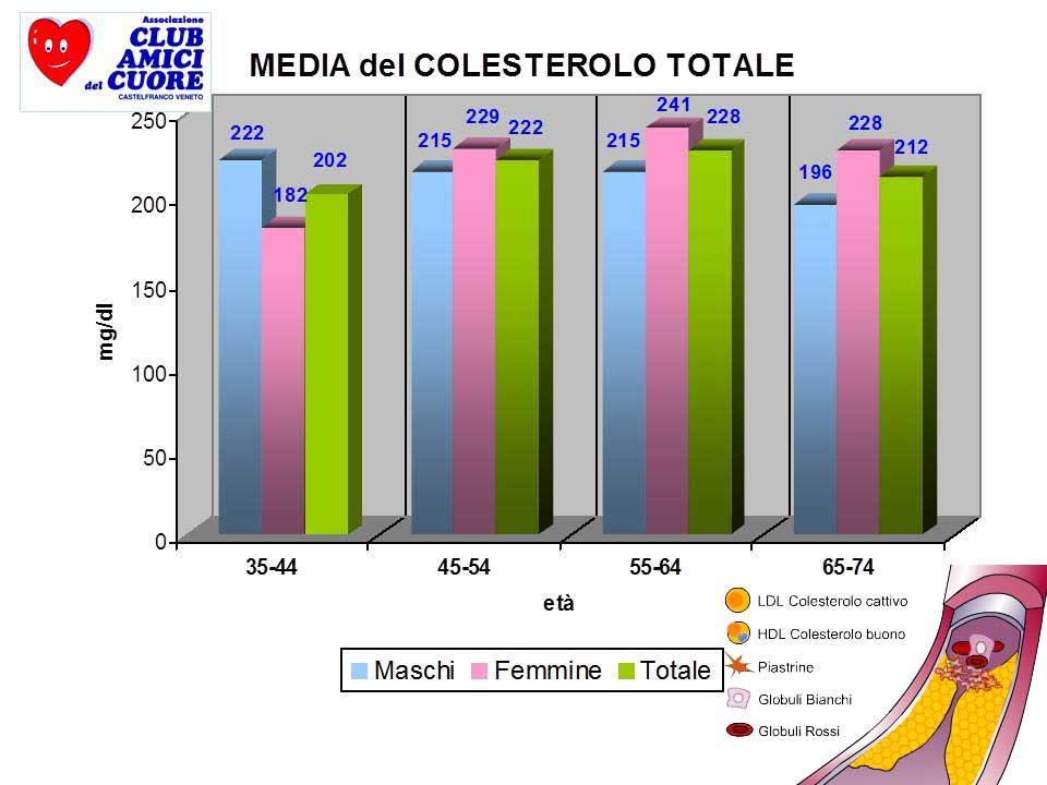 Diapositiva3_bis