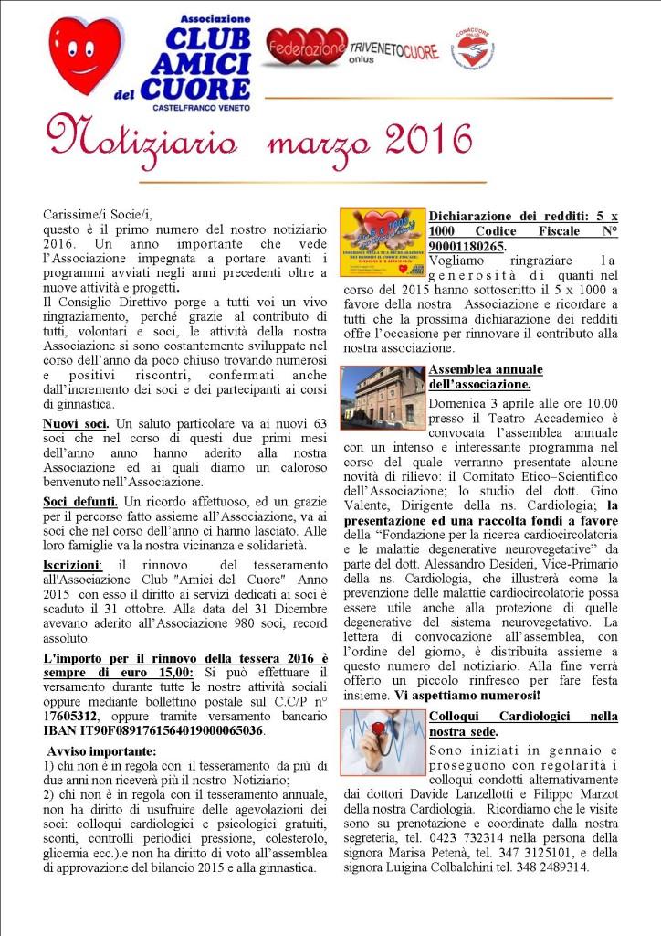 notiziario marzo 2016_1